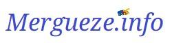 mergueze.info